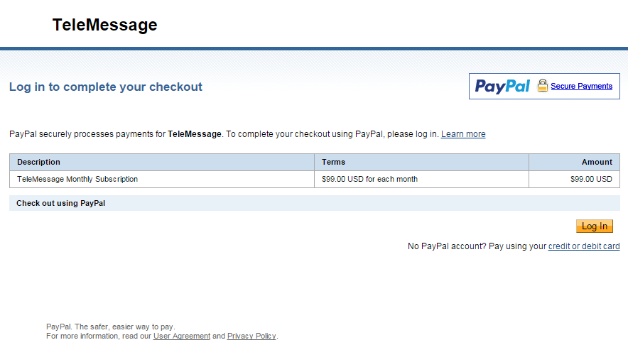 Paypal Invoice for Help-3 (2)