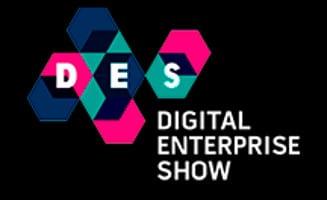 Digital-Enterprise-Show-peq