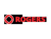 ROGERS-lg