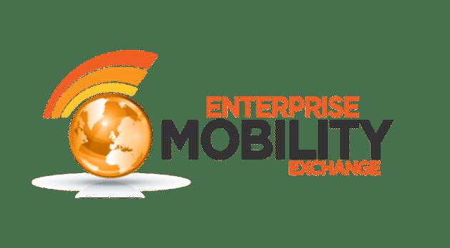 enterprise-mobility-exchange