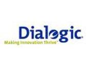partner_dialogic