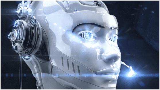 robo-chatbot