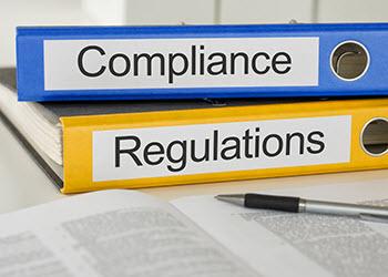 Robert-Half-Management-Resources-blog-regulatory-compliance-training