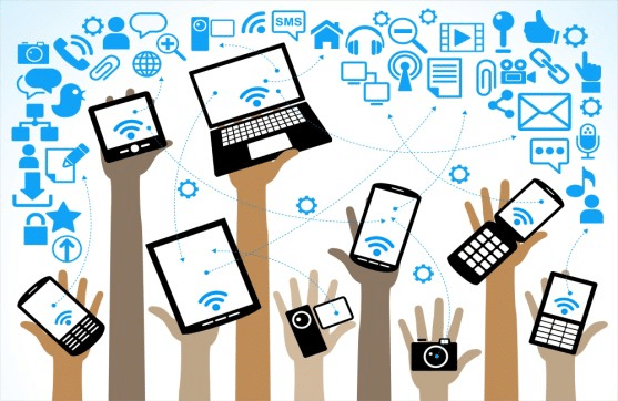 BYOD Policy in Your Workplace Best Practices