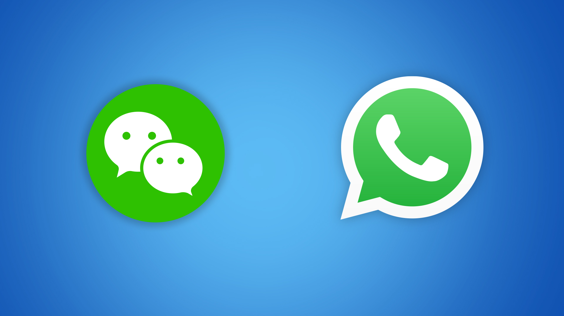 Time wechat second change for to android on id how How to